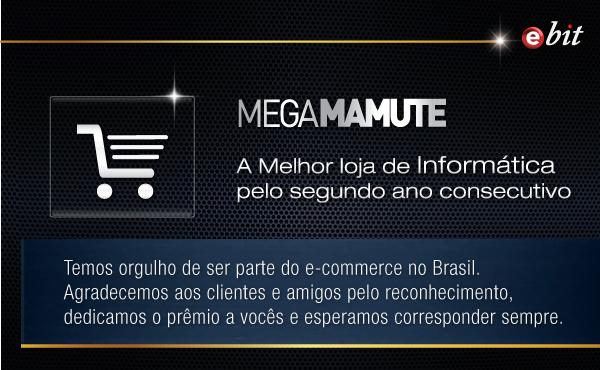 http://megamamute.tempsite.ws/wp-content/uploads/2012/06/blog_vencedor.jpg